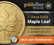 180x150 Produktfeature Gold