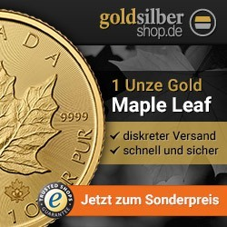 250x250 Produktfeature Gold