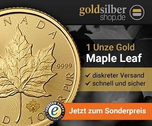 300x250 Produktfeature Gold