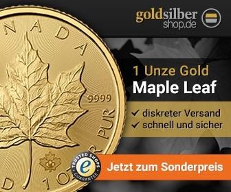 336x280 Produktfeature Gold