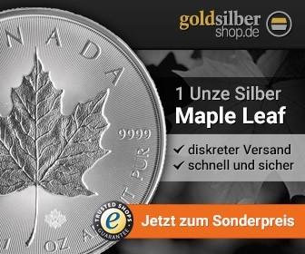 336x280 Produktfeature Silber