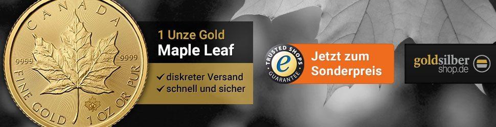 550x150 Produktfeature Gold