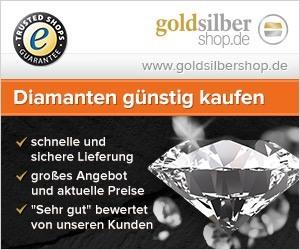 300 x 250 Diamanten günstig kaufen