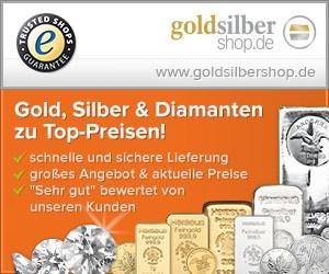 300 x 250 Gold, Silber & Diamanten günstig kaufen
