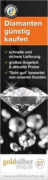 160 x 600 Diamanten günstig kaufen