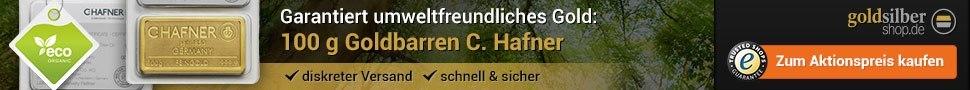Produktfeature Hafner Large-Leaderboard 970x90