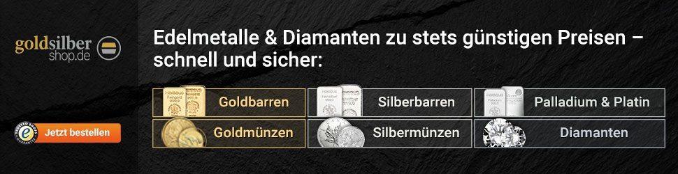 Produktsortiment Uebersicht Billboard 970x250