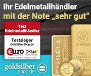 180 x 150 (Rectangle) Gold und Silber günstig und