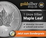180x150 Produktfeature Silber