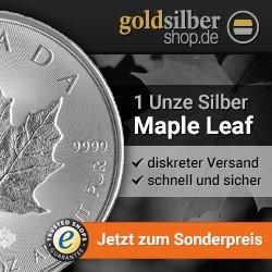 250x250 Produktfeature Silber