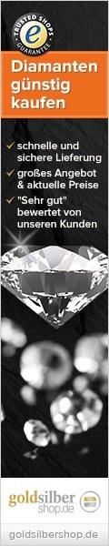 120 x 600 Diamanten günstig kaufen