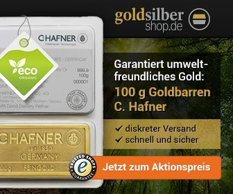 Produktfeature Hafner Large-Rectangle 336x280