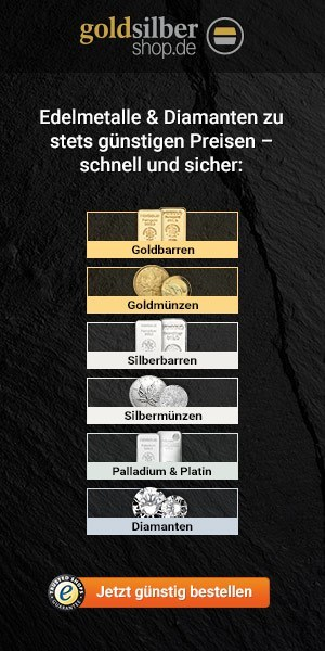 Produktsortiment Uebersicht Half-Page 300x600