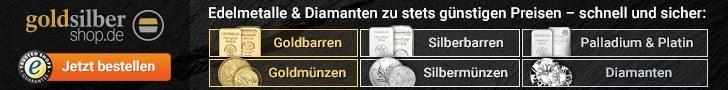 Produktsortiment Uebersicht Leaderboard 728x90